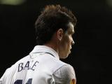 Гарет Бэйл просится в «Реал»