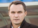 Андрей Кобелев: «У Алиева есть качества, чтобы усилить «Анжи»