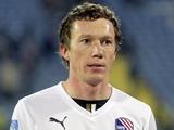 Официально. Олег Гуменюк больше не является футболистом «Таврии»