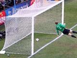 Английская Премьер Лига надеется ввести технологии фиксации гола уже в 2012 году