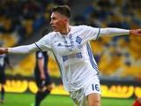 Сергей Сидорчук: «Хотел «Боруссию» или «Арсенал», но «Лацио» ничем не хуже»
