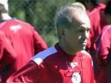 Сборная Аргентины получила нового главного тренера