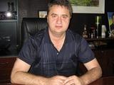Президент ФК «Полтава» собирается снять команду с чемпионата