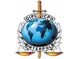 ФИФА подпишет 10-летний контракт с Интерполом