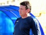 Иван Гецко: «Тренеры, которые умеют вовремя уходить, заслуживают уважения»