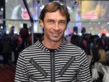 Владислав ВАЩУК: «Играть под руководством Блохина было очень просто»