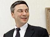 «Болонью» купит российский банкир?