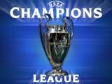 Составлен календарь Лиги чемпионов на сезон-2011/12