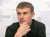 Андрей НЕСМАЧНЫЙ: «На данный момент Ребров — оптимальный вариант для «Динамо»