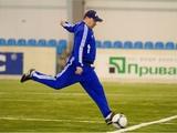 Виктор ЛЕОНЕНКО: «Футболисты начали работать меньше, а зарабатывать — больше»