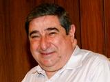 Президент «Депортиво» заявил, что в Примере много договорняков