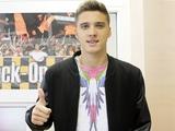 Дмитрий Билоног: «Небольшая задолженность в «Зирке» еще есть»