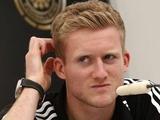 Агент Шюррле: «Челси» очень хочет приобрести Андре»