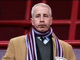 Владелец «Астон Виллы» опроверг слухи о продаже клуба