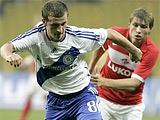 «Динамо» отказалось то участия в эстонском турнире