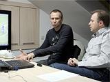 ВИДЕО: «Сток Сити» — «Динамо» — 1:1. «Разбор полетов» с А.Головко