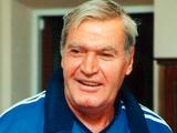 Евгений РУДАКОВ: «Вратарь должен гонять своих защитников, как «сидоровых коз»