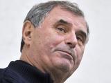 Анатолий Бышовец: «У «Динамо» есть шанс на ничью в Берне»
