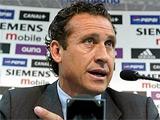 Вальдано: «Для победы над «Барселоной» нужен Моуринью»