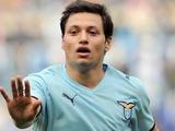 ФИФА может дисквалифицировать Сарате