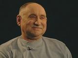 Виктор Грачев: «Металлист» — вторая команда Украины после «Шахтера»