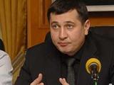 Игорь Дедышин не знает, был «договорняк» или нет