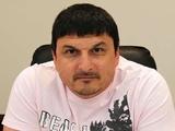 Александр БОЙЦАН: «Для кого я буду доигрывать этот чемпионат?»