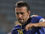 Андрей Богданов: «Хочу доказать, что способен играть за сборную»