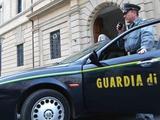 В Италии обыскали 41 офис футбольных клубов