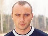 Виталий Постранский: «Сделаем все, чтобы матч с нами не стал для «Динамо» легкой прогулкой»