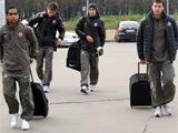 На матч за Суперкубок «Шахтер» взял 22 игрока