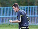 В Чехии пьяный арбитр без причины удалил сразу троих футболистов