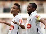 Бывший игрок «Реала» советует Неймару переходить в «Барселону»