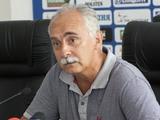 Сергей Рафаилов: «Руководство «Зари» полностью поддерживает перемирие ультрас»