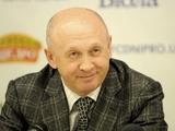 Николай Павлов: «Чемпионат возобновляется как раз вовремя»