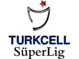 Лимит на легионеров в чемпионате Турции ужесточен