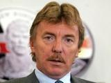 Главой Польского футбольного союза избран Збигнев Бонек