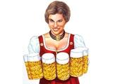 Болельщики «Баварии» получат бесплатное пиво