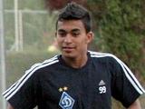Дуду претендует на приз Golden Boy лучшему молодому игроку Европы