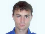 «Николаев» — «Динамо-2» — 1:2. ВИДЕО: супер-гол Гемеги