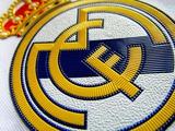 «Реал» возглавил список самых дорогих команд мира