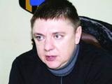 Андрей ПОЛУНИН: «Прошлая статистика к субботнему поединку не будет иметь никакого отношения»