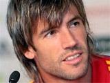 """Давид Альбельда: """"Валенсия не в самой лучшей форме"""""""