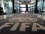 ФИФА построит подземный музей