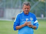 Мирон МАРКЕВИЧ: «Новый сезон «Днепр» начнет с минус шести очков и запрета на осуществление трансферов»