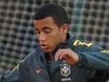 «Манчестер Юнайтед» планирует приобрести Моуру в течение ближайших двух дней