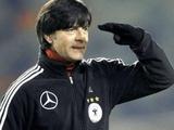 Йоахим Лев: «Моуринью — лучший вариант для «Реала»