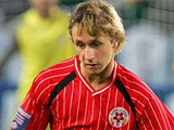 Богдан БУТКО: «Динамо» — соперник очень сильный, но, думаю, сыграем удачно»