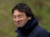 Леонардо: «Немногие захотят играть с ПСЖ в одной группе в Лиге чемпионов»