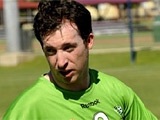 Фаулер может стать играющим тренером клуба из Малайзии